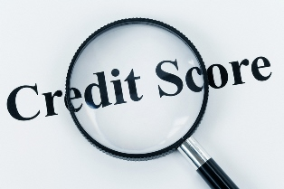 Common Fair Credit Reporting Act Violations and What to Look Out For